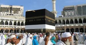 hajj-2010-saudi-arabia1