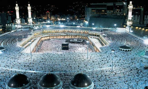 hajj_articles