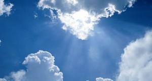 heavens_rays1