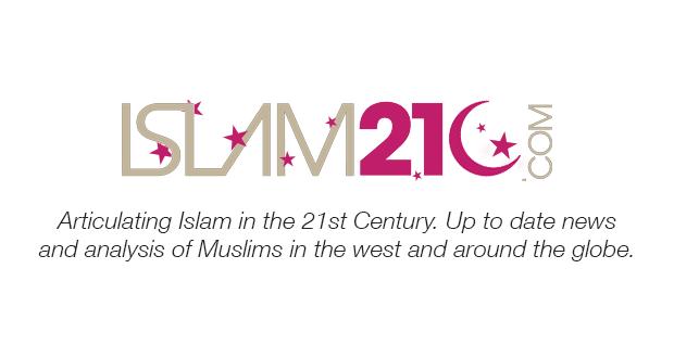 Editorials Archives - Islam21c