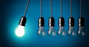 i21c-innovation