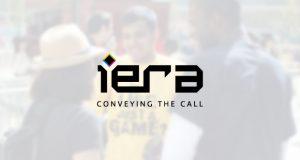 iera-header