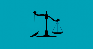 injustice-01