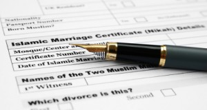 islamic-marriage-certificate