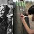 israeli nazis