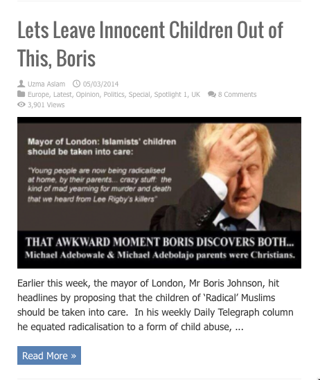 leave children boris