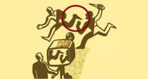 media-spin