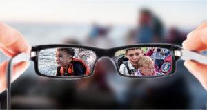 migration myopia-3