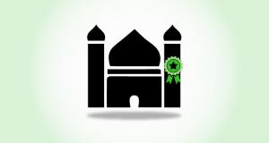 minarets-01