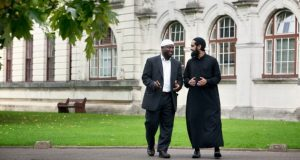 muslim-chaplaincy-conference