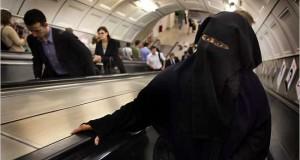 niqab_ban_birmingham