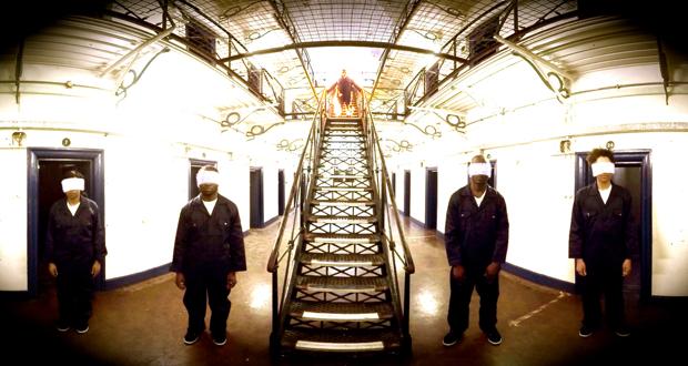 nytvr-invisible-article-promo-img-superjumbo-v3-film