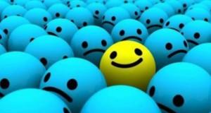 optimism (1)