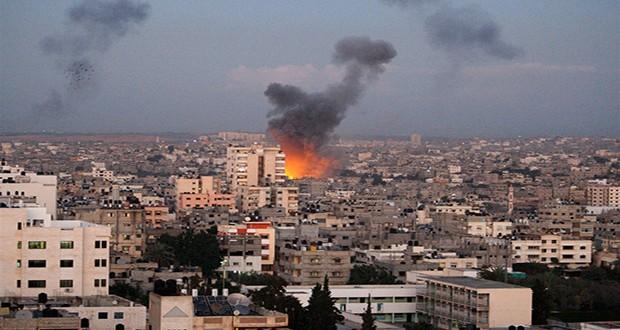 pb-121114-israel-gaza-nj-01.photoblog900