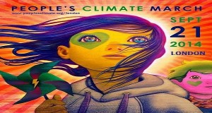 peopleclimateposter