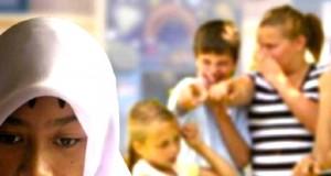 prevent in schools