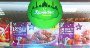 ramadan shops