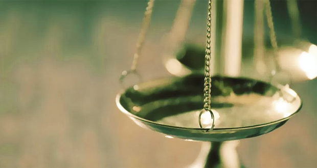 When Your Deeds Are Weighed - Islam21c