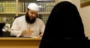 sharia council hh 2