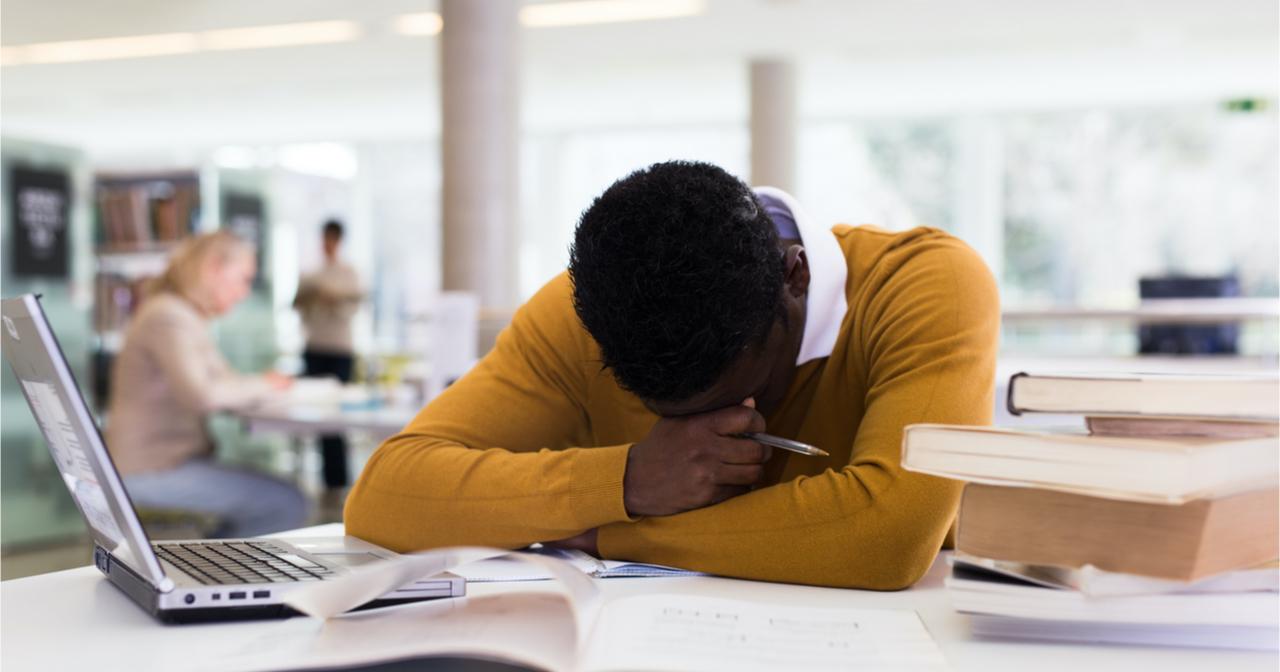 The Dark Reality Behind the Exams Debacle