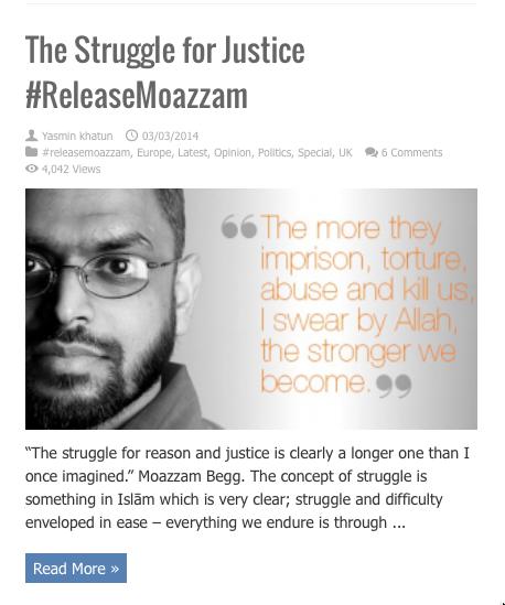 struggle for justice releasemoazza