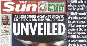 sun_unveiled