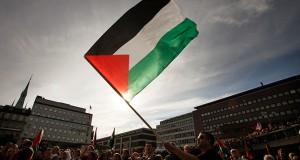 sweden-palestine-direct-talks.si