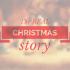 the-real-christmas-story