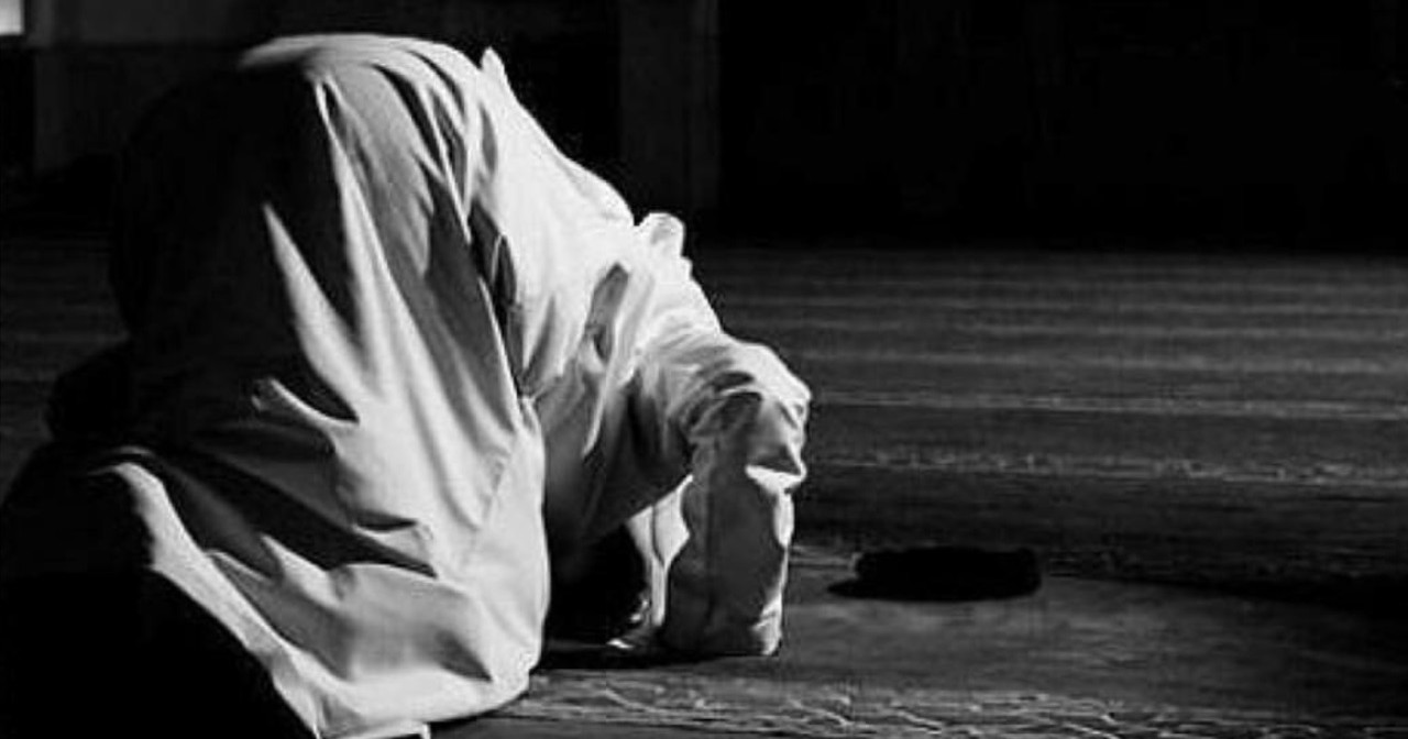 The Different Types of Prayer at Night - Islam21c