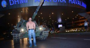 turkey tank2