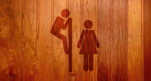 unisex toilet1-01