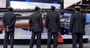 v2-Lockheed-Martin