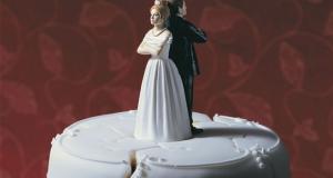 wedding cake clr (2)