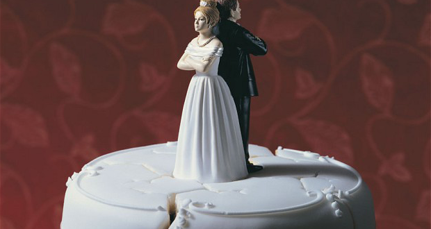 wedding cake clr (2)