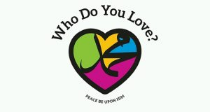 who-do-you-love-620x330